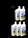 Dealer Case, 32 oz, small (5 bottles)