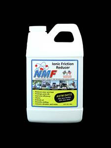 NMF 16 Engines (64 oz) - as low as $111.99 each